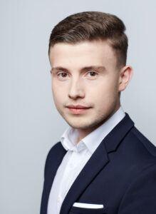 Adrian Dzienkiewicz APLIKANT ADWOKACKI