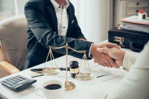 doradztwo prawne dla cudzoziemców