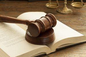 doradztwo prawne dla obcokrajowców