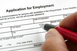 pozwolenie o prace cudzoziemca